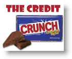 Sensible Advertising & Marketing during the credit crunch (Do you cut back or spend more?).