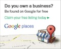 How to Get Google to List your Inflatable Hire Business for FREE